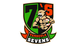Rugby Seven's Logo