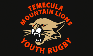 Youth Rugby Logo