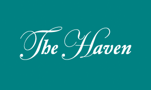 The Haven Logo