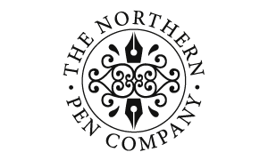 The Northern Pen Company Logo