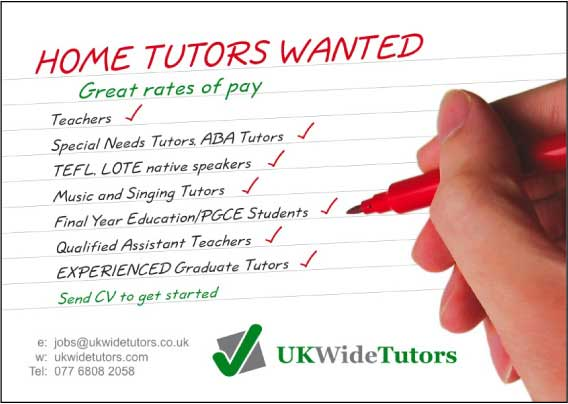Outstanding Sample Flyers for Tutoring Services 568 x 404 · 31 kB · jpeg